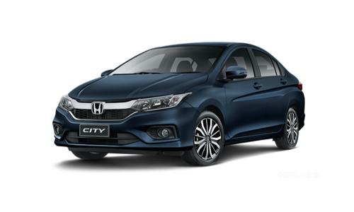 Honda-CITY-CVT-500x300