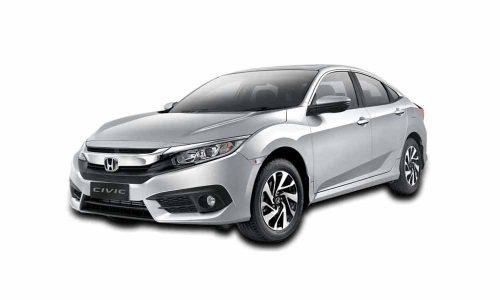 Honda-CIVIC-E-500x300
